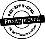 hrci_approvedforcreditseal1